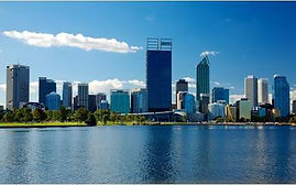 Debt Collection and Recovery Agency in Perth Western AustraliaPerth