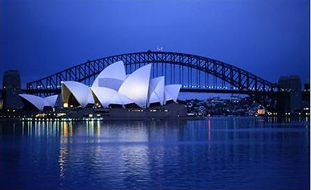 Debt Collection and Recovery Agency Sydney New South Wales