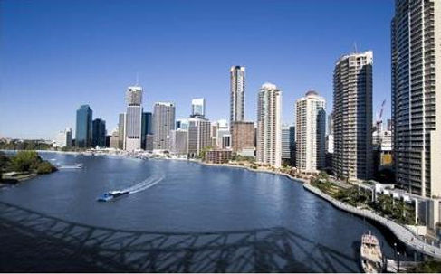 Head office Brisbane. Debt collection and debt recovery in Brisbane and around Queensland