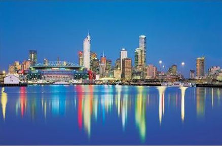 Debt Collection and Recovery Agency in Melbourne