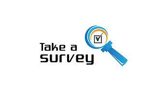 SurveyLogo.jpg