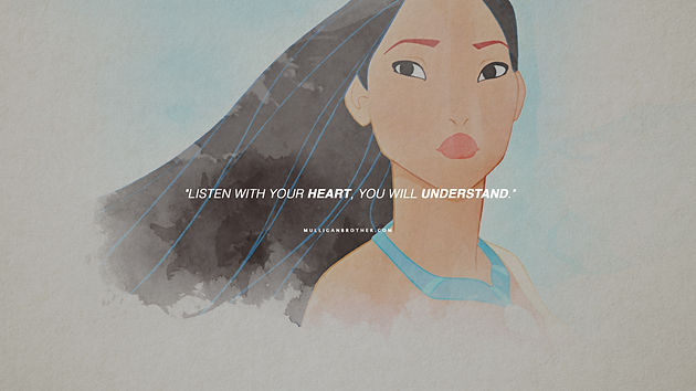 50 Of The Best Life Quotes From Disney Movies Better Yourself Get