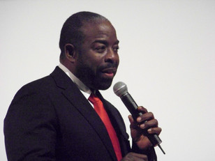 Top 15 Les Brown Quotes for 2019