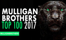 Top 100 Motivational Pictures for 2017 - Mulliganbrothers