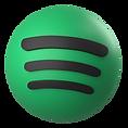 Spotify 3D.png
