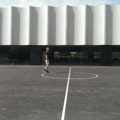 2013_Fussballturnier03.jpg
