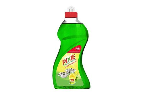Pixie Liquid Dishwash [500ml]