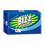 Thumbnail: Bizz Power Plus Detergent Cake [190g]