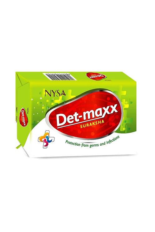 Det-Mx Soap(100g)