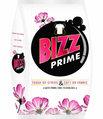 Bizz prime washing Powder(500g)