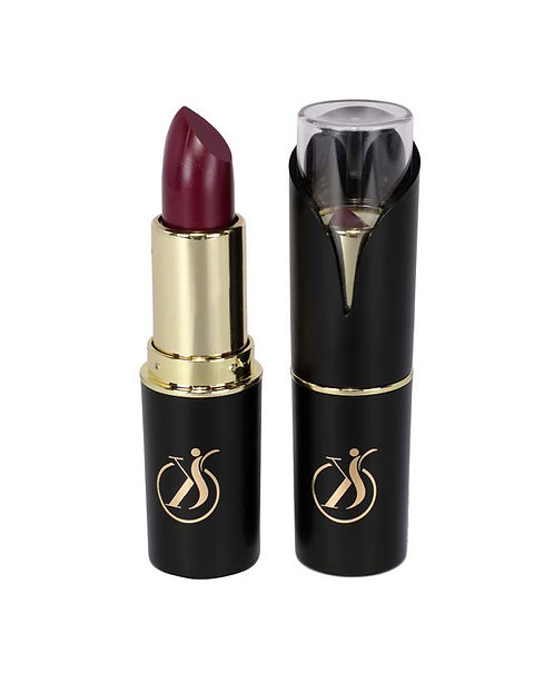 Keysoul Juicy Plum Matte Lipstick