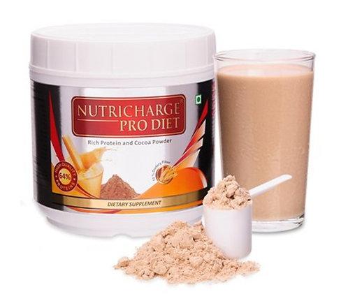Nutricharge Pro Diet(500g)