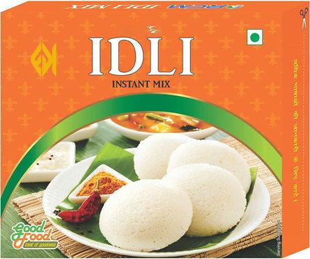 Instant Mix Idli [200gm]