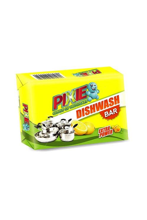 Pixie Dishwash Bar [140g]