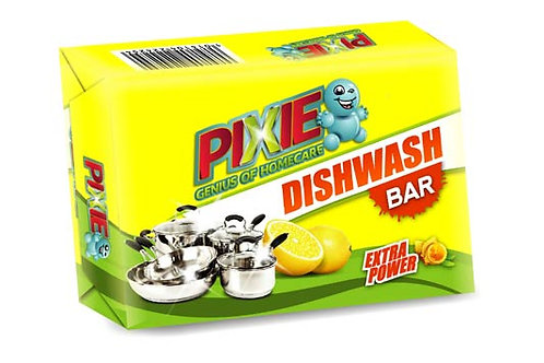 Pixie Dishwash Bar(300g)