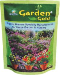 Garden Gold(500g)