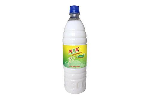 Pixie Active Phenyl Mogra (1 Ltr)