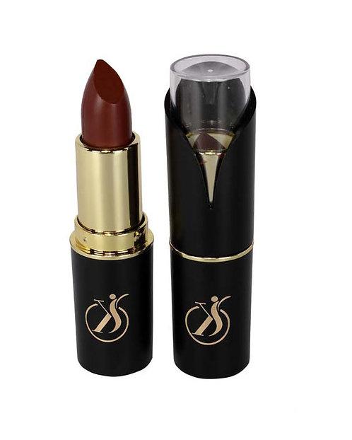 Keysoul Dusky Brown Gloss Lipstick
