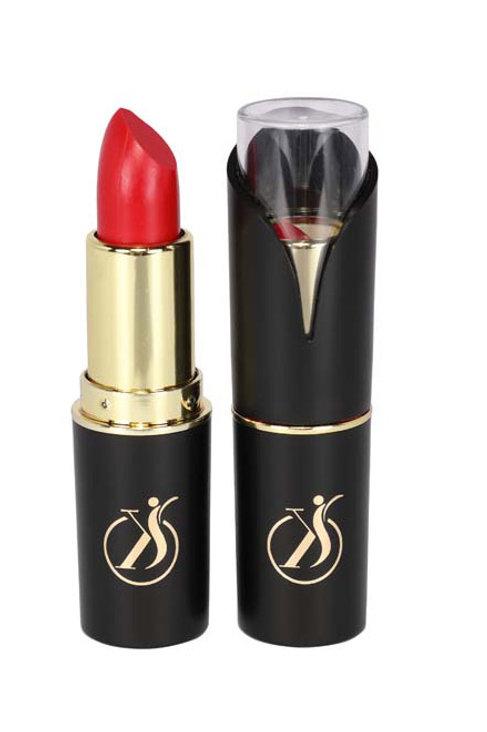 Keysoul Scarlet Gloss Lipstick