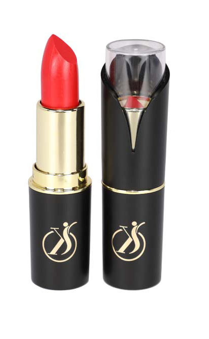 Keysoul Pout Red Gloss Lipstick