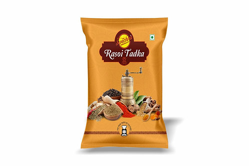 Swechha Rasoi Tadka(100g)