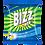 Thumbnail: Bizz power plus washing Powder [500g]