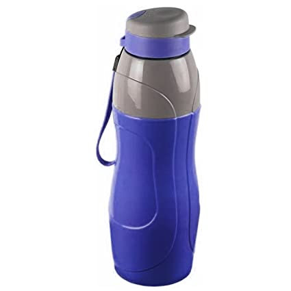 Puro Sports Water Bottle [900ml]