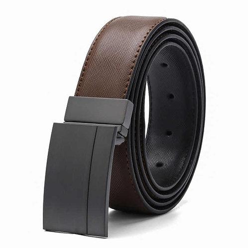 Decent Belt