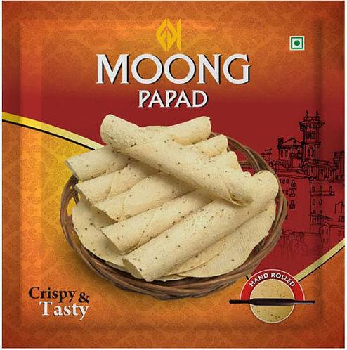 Moong Papad [400g]