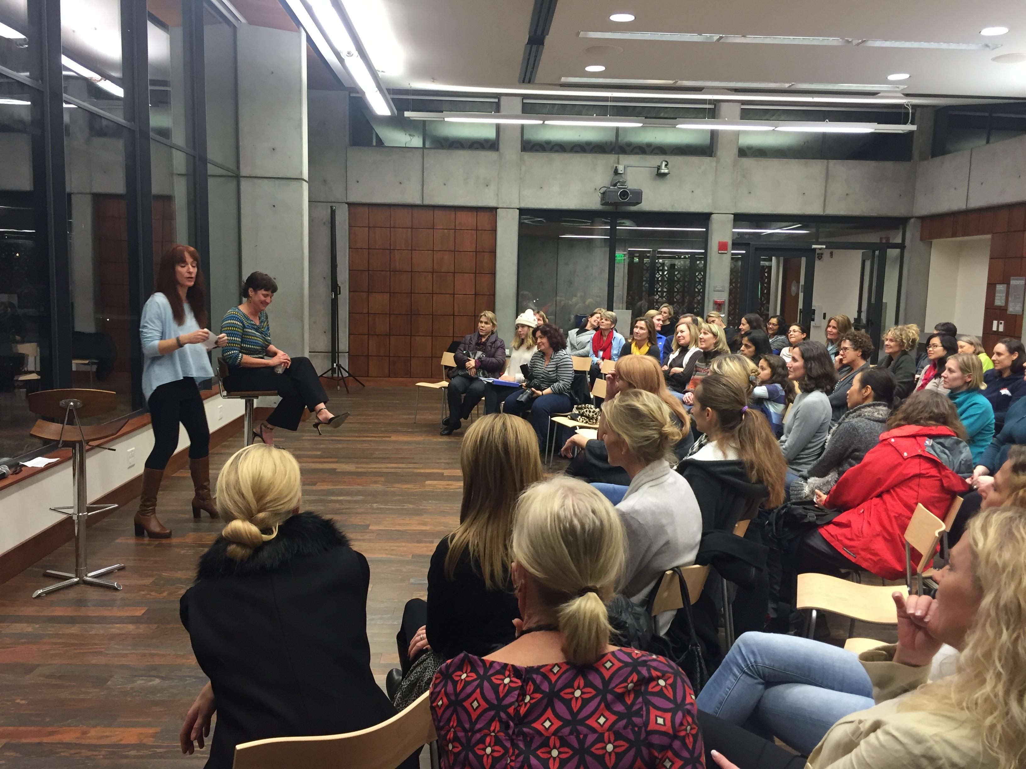 Monica_Patti_Lecture1