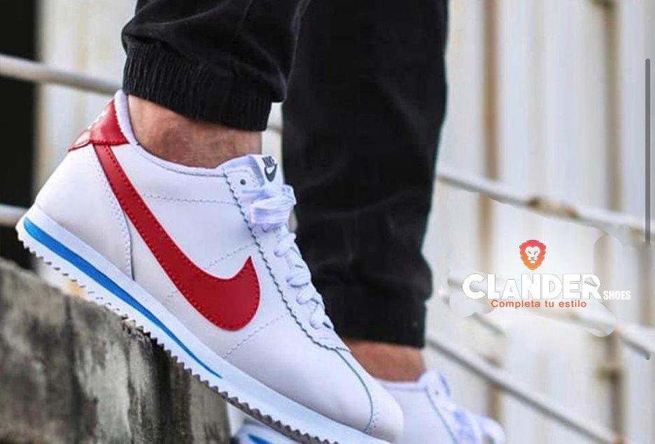 Clasic Nike