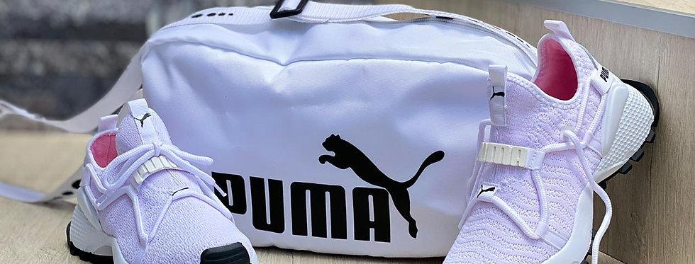Combo Puma