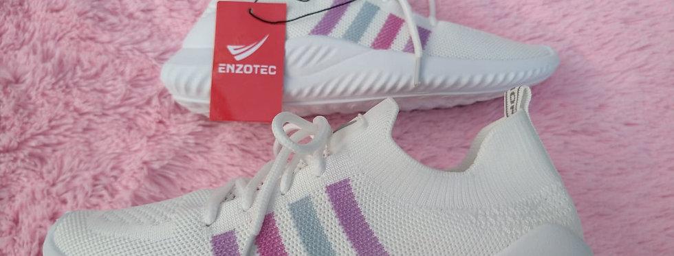 Enzotec Sport fem 2