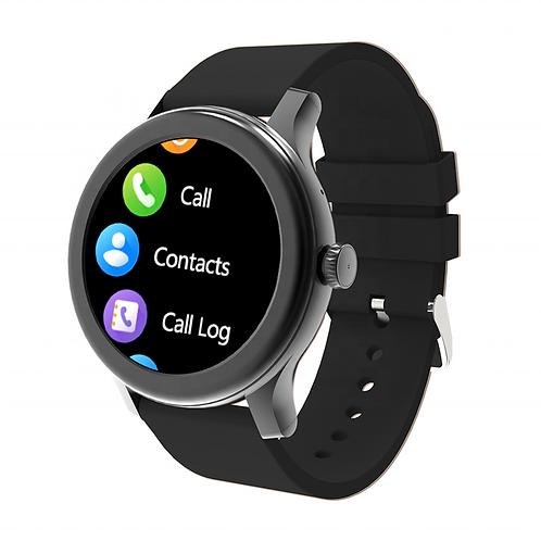 Smart Watch 2021luxuary Smart Watch Round Free Smart Watches