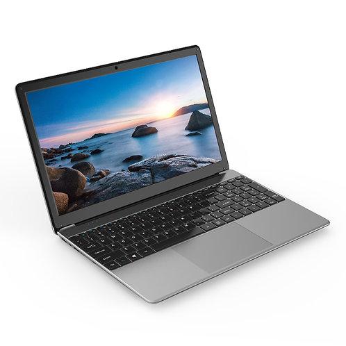 Intel AMD R5 3500U Quad Core 15.6 Inch Small Notebook Computer Laptops Notebook