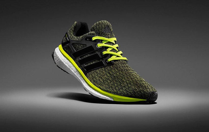 calzado-deportivo-adidas.jpg