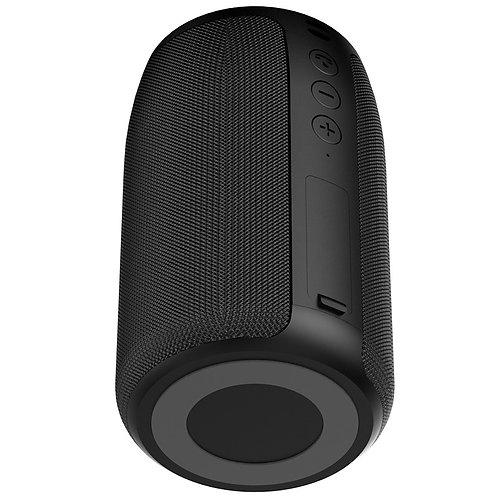 Outdoor  Small Bluetooth Speaker Factory Wholesale OEM Waterproof Bluetooth