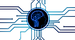 artificial-intelligence-3382509_960_720-