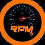 logo_rpm.png