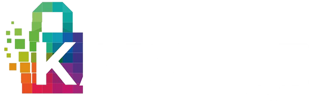 LOGO KAROLLE IMPORTS2_edited.png