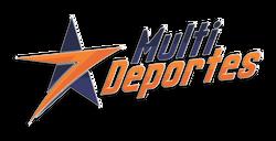 Multideportes