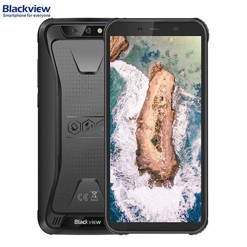 Cheap Mobile Phones Blackview BV5500 Rugged Phone 2GB+16GB IP68 Waterproof