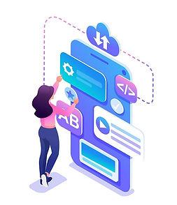 empresa-desarrollo-aplicaciones.jpg