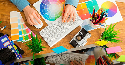 diseño-digital-sp.jpg