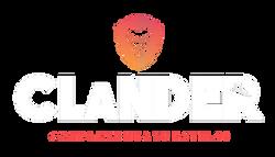 Tienda Clander