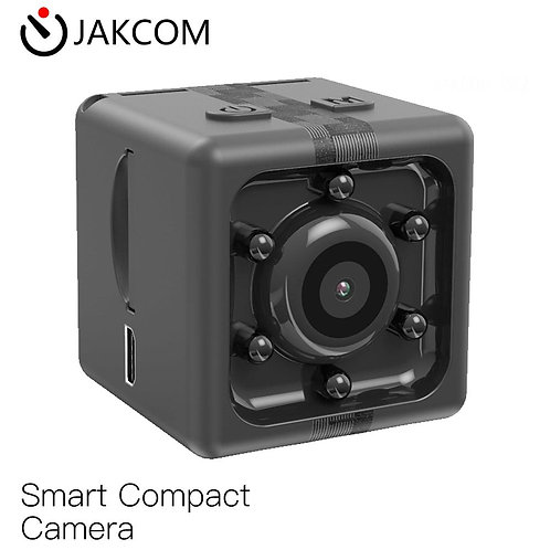 JAKCOM CC2 Smart Compact Camera Hot Sale With Digital Cameras