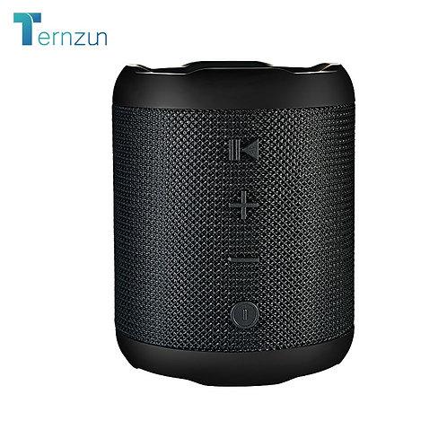 M2 Mini Bluetooth Low Speaker Speaker Portable Outdoor Speaker Stereo