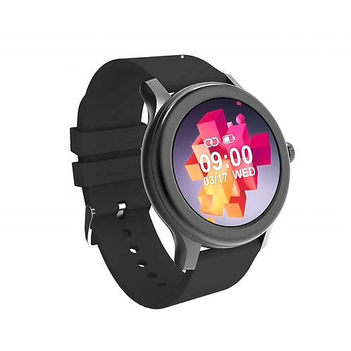 Smart Band With Health Monitor for Men and Women Smart Watch