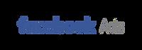 logo-facebook-ads1-1.png