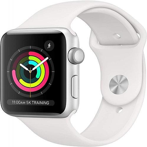 Apple Watch Series1 Smart Watch Apple Smart Watch Band 38mm